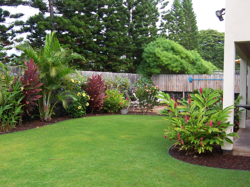 Landscape Drainage Problems and Solutions - Personal Touch Landscape